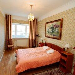 Апартаменты NN Aia Apartment комната для гостей фото 3