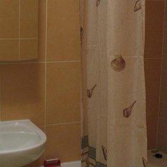 Апартаменты West Riga Apartment ванная