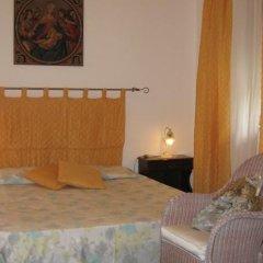 Отель Amalia Siino delle Rose Италия, Чинизи - отзывы, цены и фото номеров - забронировать отель Amalia Siino delle Rose онлайн комната для гостей фото 3