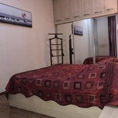 Апартаменты Apartments Beside Parliament комната для гостей фото 2