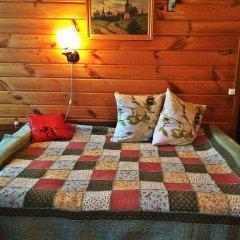 Гостевой Дом Любимцевой 3* Апартаменты с различными типами кроватей фото 5