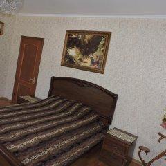 Гостиница Natali комната для гостей фото 4