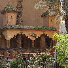 Отель Palais Asmaa Марокко, Загора - отзывы, цены и фото номеров - забронировать отель Palais Asmaa онлайн фото 2