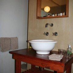 Отель Lemon3Lodge 4* Стандартный номер с различными типами кроватей фото 3