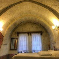 Отель Aravan Evi интерьер отеля