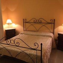 Отель Villa Priscilla Италия, Чинизи - отзывы, цены и фото номеров - забронировать отель Villa Priscilla онлайн удобства в номере