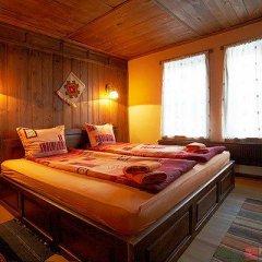 Отель Kenara Guest House 2* Стандартный номер разные типы кроватей фото 8