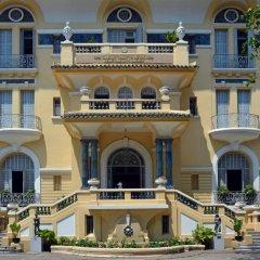 N.Y Kim Phuong Hotel фото 4