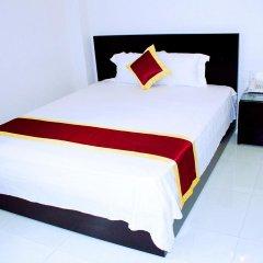 Cosy Hotel 3* Стандартный номер с различными типами кроватей фото 2