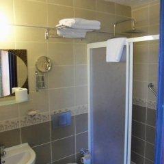 Cosmopolitan Park Hotel 3* Стандартный номер с различными типами кроватей фото 10