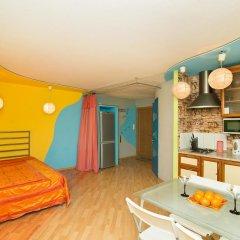 Отель Меблированные комнаты Александрия на Улице Ленина Екатеринбург интерьер отеля