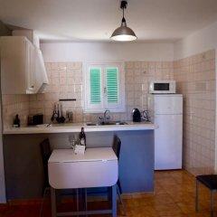 Отель Bungalows Ses Malvas Испания, Кала-эн-Бланес - 1 отзыв об отеле, цены и фото номеров - забронировать отель Bungalows Ses Malvas онлайн в номере фото 2