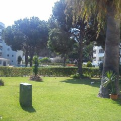 Отель Ferias Vilamoura фото 2