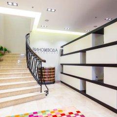 Отель Indigo Санкт-Петербург - Чайковского детские мероприятия фото 2