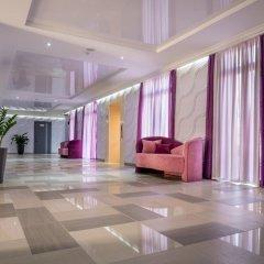 Aster Hotel Group 3* Стандартный номер с различными типами кроватей