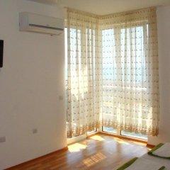 Апартаменты Sineva Del Sol Apartments Апартаменты фото 6