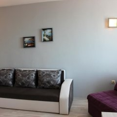 Family Hotel Milev комната для гостей фото 5