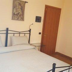 Отель Il Drago Azienda Turistica Rurale 4* Номер Делюкс фото 2
