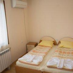 Отель VIKONI Болгария, Банско - отзывы, цены и фото номеров - забронировать отель VIKONI онлайн удобства в номере