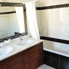 Отель Albufeira Gale Villa Zira ванная