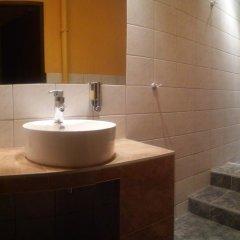 Отель Mariacka ванная фото 2