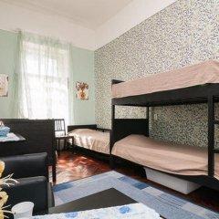 Гостиница Bed Madame Gritsatsuyeva интерьер отеля