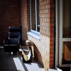 Гостиница Юта Центр 3* Люкс разные типы кроватей фото 6