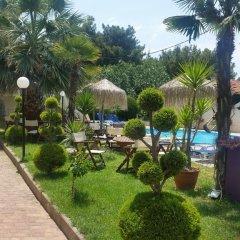 Potos Hotel фото 8
