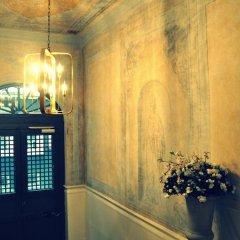 Miel Suites Турция, Стамбул - отзывы, цены и фото номеров - забронировать отель Miel Suites онлайн спа