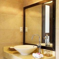 Отель Hoi An Waterway Resort 3* Номер Делюкс с 2 отдельными кроватями фото 5
