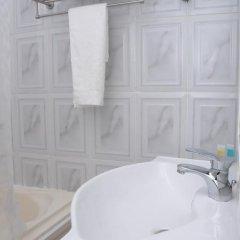 Отель Ridma Hospitality 2* Стандартный номер с двуспальной кроватью фото 4