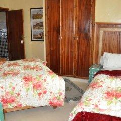 Hotel Colisee 3* Стандартный номер с различными типами кроватей фото 3
