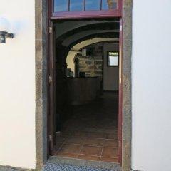 Отель Casa de Campo, Algarvia Стандартный номер разные типы кроватей фото 6