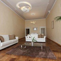 Отель City Apartments Италия, Венеция - отзывы, цены и фото номеров - забронировать отель City Apartments онлайн комната для гостей
