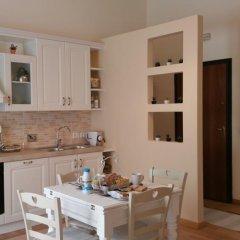 Отель My House Porta San Biagio Лечче в номере