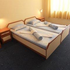 Отель Guest House Lilia Стандартный номер фото 6