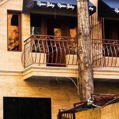 Elysium Gallery Hotel 3* Номер категории Эконом с 2 отдельными кроватями фото 25
