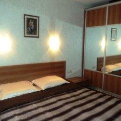 Hotel 007 3* Апартаменты с различными типами кроватей фото 2