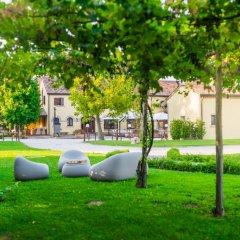 Отель La Posa degli Agri Италия, Лимена - отзывы, цены и фото номеров - забронировать отель La Posa degli Agri онлайн фото 4