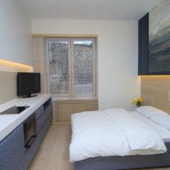 Гостиница KievInn Украина, Киев - отзывы, цены и фото номеров - забронировать гостиницу KievInn онлайн в номере фото 4