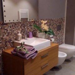 Отель Villa Ester Стандартный номер фото 14