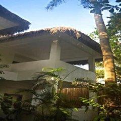Отель The Boracay Beach Resort Филиппины, остров Боракай - 1 отзыв об отеле, цены и фото номеров - забронировать отель The Boracay Beach Resort онлайн