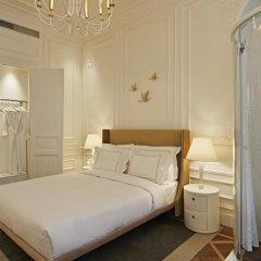 Отель The House Galatasaray 4* Полулюкс фото 4