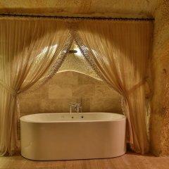 Acropolis Cave Suite 4* Номер Делюкс с различными типами кроватей фото 37