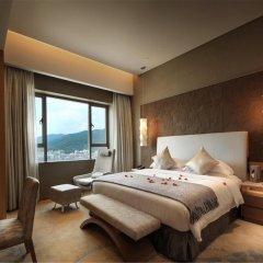 Unkai Hotel комната для гостей фото 2