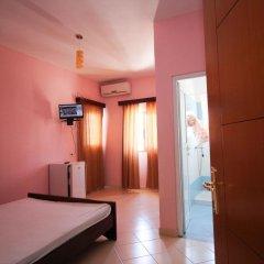 Hotel Blue Bay Саранда спа