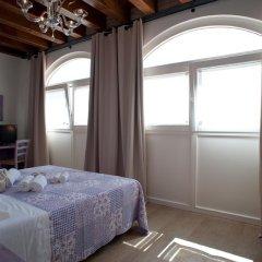 Отель Villa Myosotis Италия, Мирано - отзывы, цены и фото номеров - забронировать отель Villa Myosotis онлайн комната для гостей фото 2