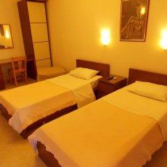 Hotel Oasis 3* Стандартный номер с 2 отдельными кроватями фото 15