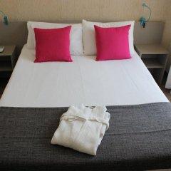 Отель Oporto Boutique Guest House Стандартный номер с различными типами кроватей фото 9