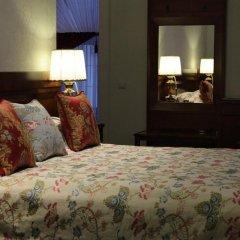 Гостиница Атон 5* Номер Бизнес с различными типами кроватей фото 5